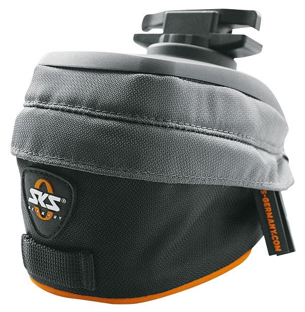 Велосумка SKS 10361 Race Bag S