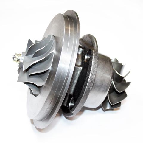 Картридж турбины TMF55 Детройт Дизель 12.7 Series 60 470 л.с.