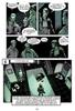 Комікс-квест: Полонянка (14+, укр)