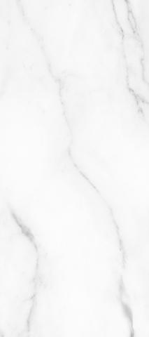 Плитка настенная CRYSTAL 130100 200x450