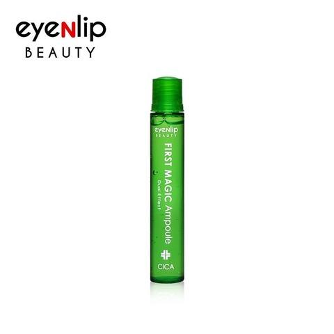 Ампула сыворотка для лица Eyenlip First Magic Ampoule Cica 13 мл.