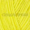 GAZZAL BABY Bamboo 95207 (лимон)