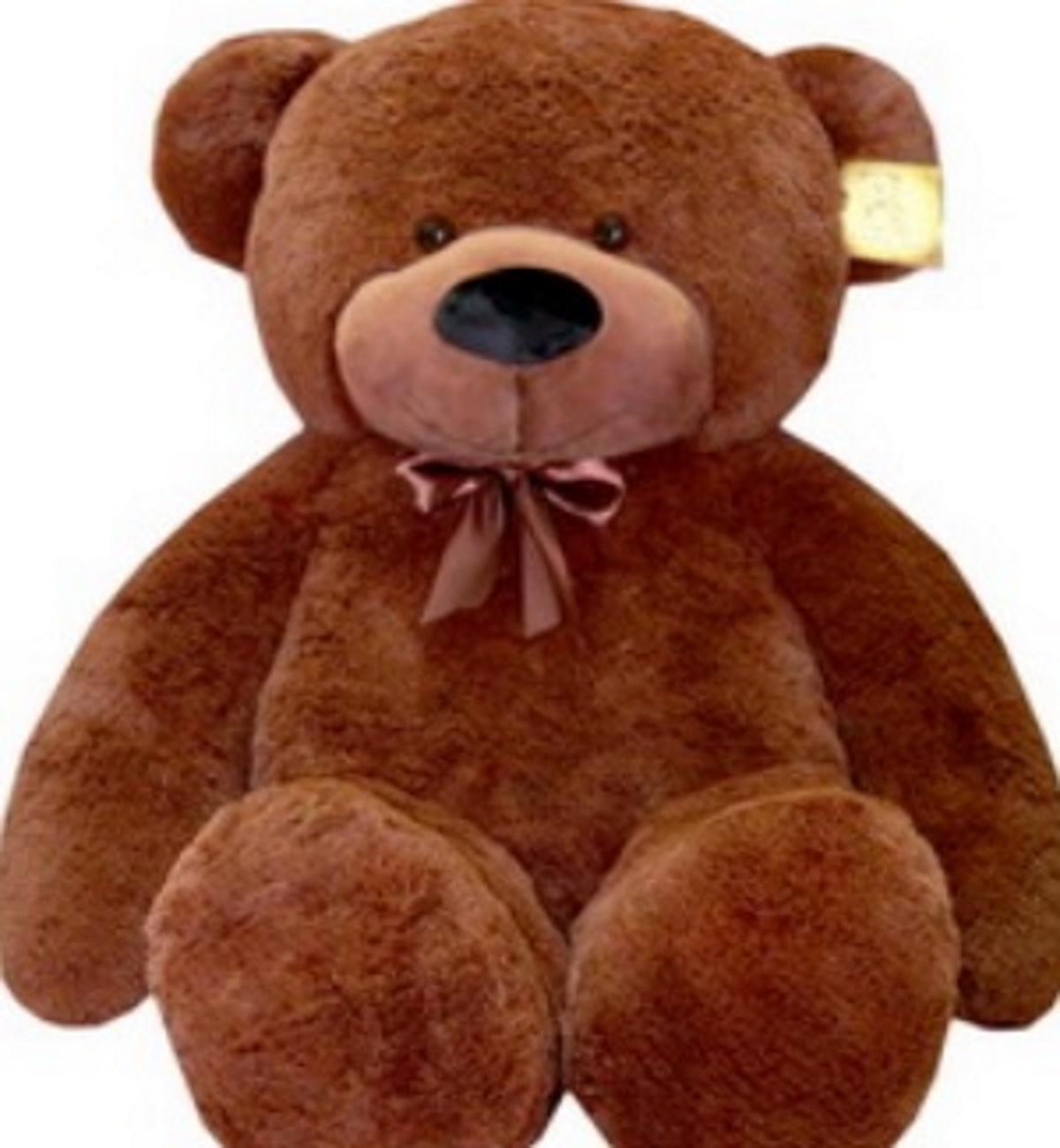 Медведь Нестор 200 см