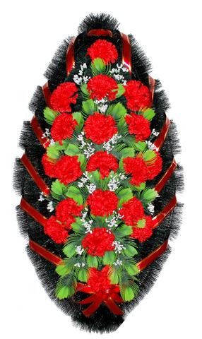 Венок ВС06
