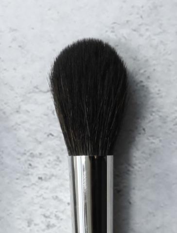 Кисть для хайлатера/скульптора/румян GS19 Piminova Brushes
