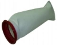 Сменный мешок для Гейзер-4Ч 10 ВВ (1 мкм), арт.28110