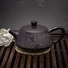 Исинский чайник Цзян Нань 100 мл #H 89