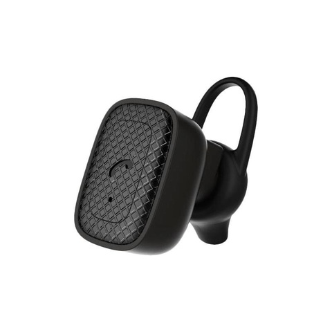 Bluetooth-гарнитура REMAX RB-T18 чёрный