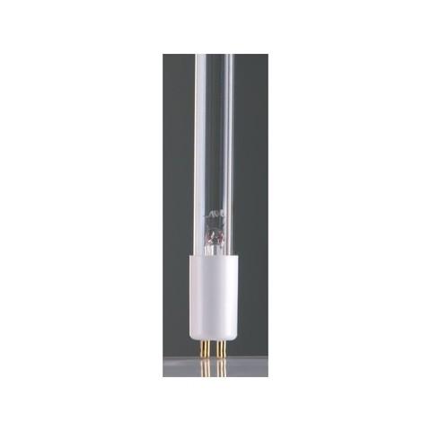 Лампа ультрафиолетовая Philips TUV 36T5 HO 4p-SE (75w) для UV-C 75000