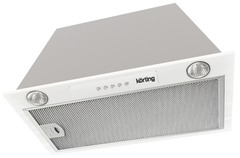 Вытяжка Korting KHI 6530 W