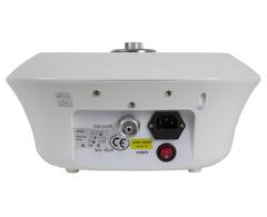 Косметологический аппарат алмазной микродермабразии GT-60 A
