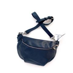Поясная сумка Donna (Blue) / Донна (Синий)