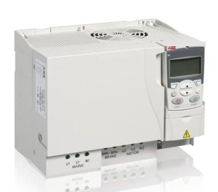 ABB ACS310-03E-48A4-4 22 кВт (380-480В, 3 фазы)
