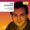 Gil Shaham / The Complete Deutsche Grammophon Recordings (22CD)