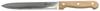 Нож разделочный 93-WH1-3