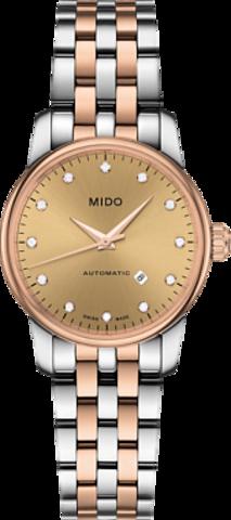 MIDO 7600.9.67.1