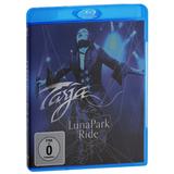Tarja Turunen / Luna Park Ride (Blu-ray)