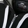 Кофта Venum Elite Black