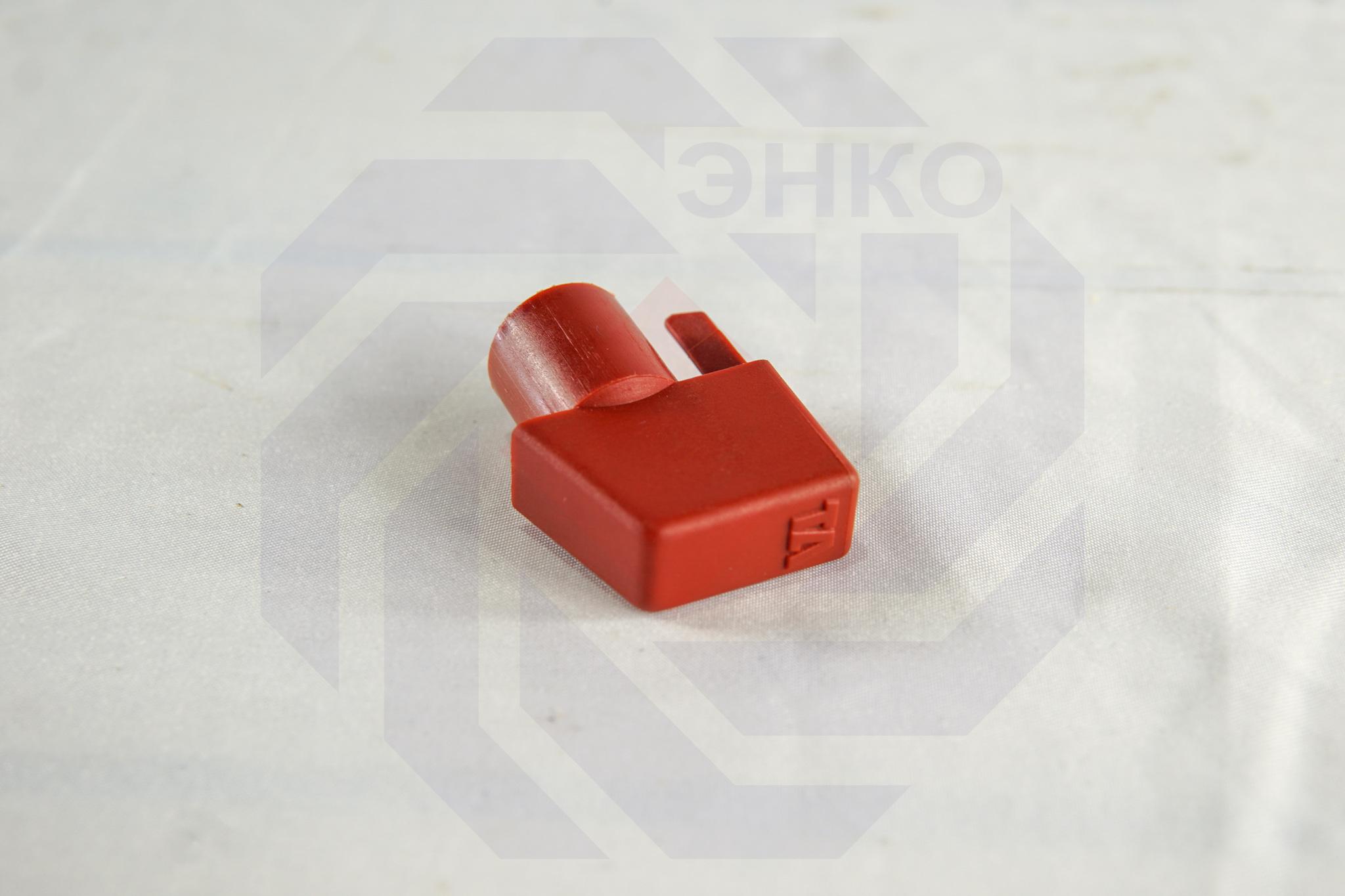 Ключ для настройки IMI STK