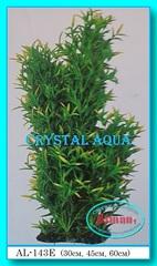 Растение Атман AL-143E, 45см