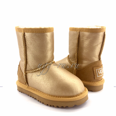 /collection/novinki/product/ugg-kids-classic-soft-gold