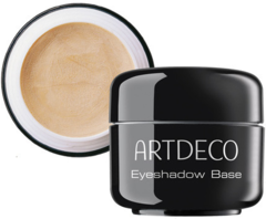 Artdeco Eyeshadow Base база для век