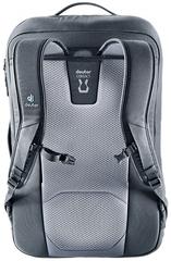 Рюкзак для путешествий Deuter Aviant Carry On Pro 36 black - 2