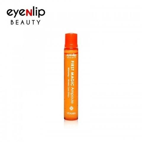 Ампула сыворотка для лица Eyenlip First Magic Ampoule Vitamin 13 мл.