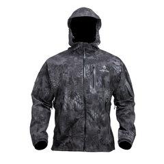Куртка KRYPTEK  Koldo RAIN (Typhon)