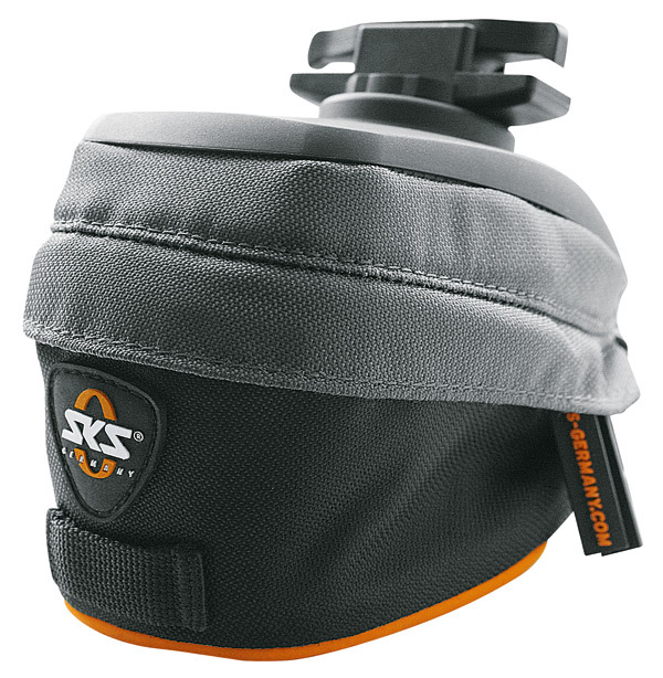 Велосумка SKS 10362 Race Bag M