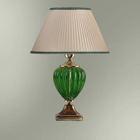 Настольная лампа 29-08.59/95542