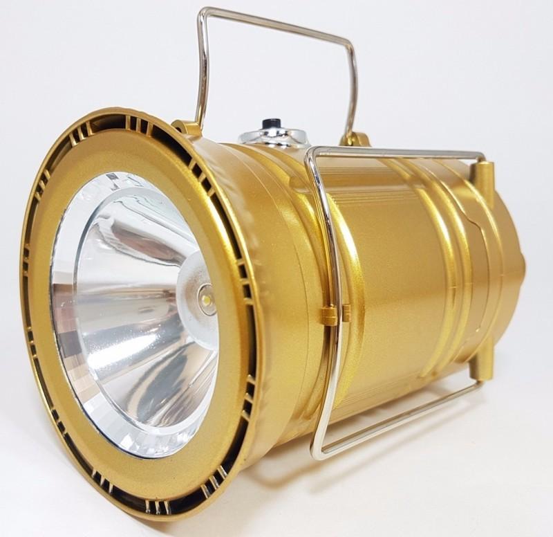 Для отдыха/путешествий Кемпинговый фонарь Hidden Fan Camping Lights fonar-svetodiodnyy-kempin.jpg