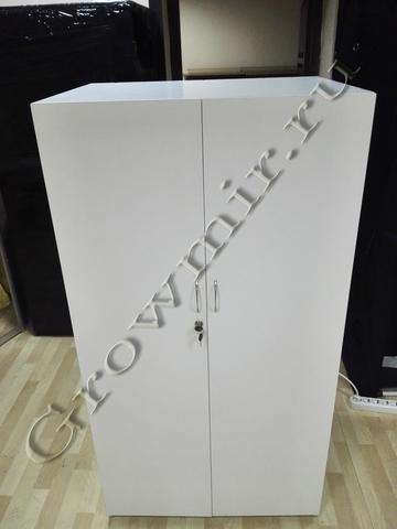 Гроубокс Growbox 150х80х60
