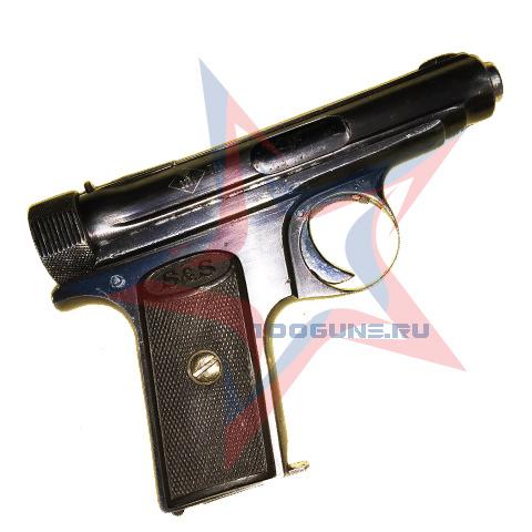 Охолощенный пистолет Sig Sauer 1913 7.65 мм (Зиг-Зауер 1913 г.)