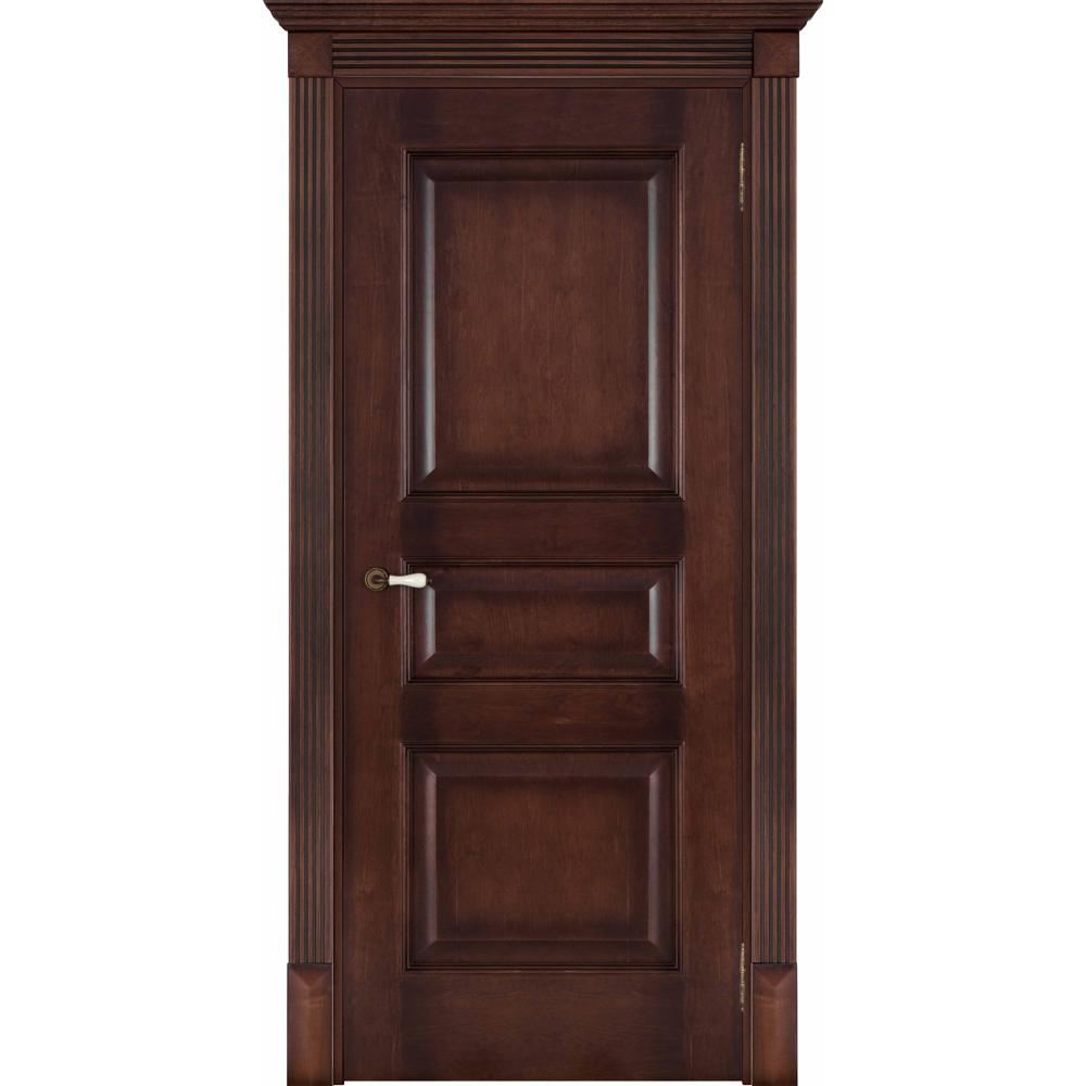 Элитные межкомнатные двери Флоренция Терзо орех без стекла terzo-ton-7-oreh-dg-dvertsov.jpg