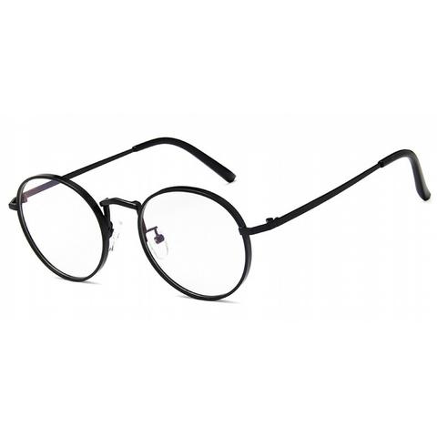 Компьютерные очки 3019004k Черный - фото