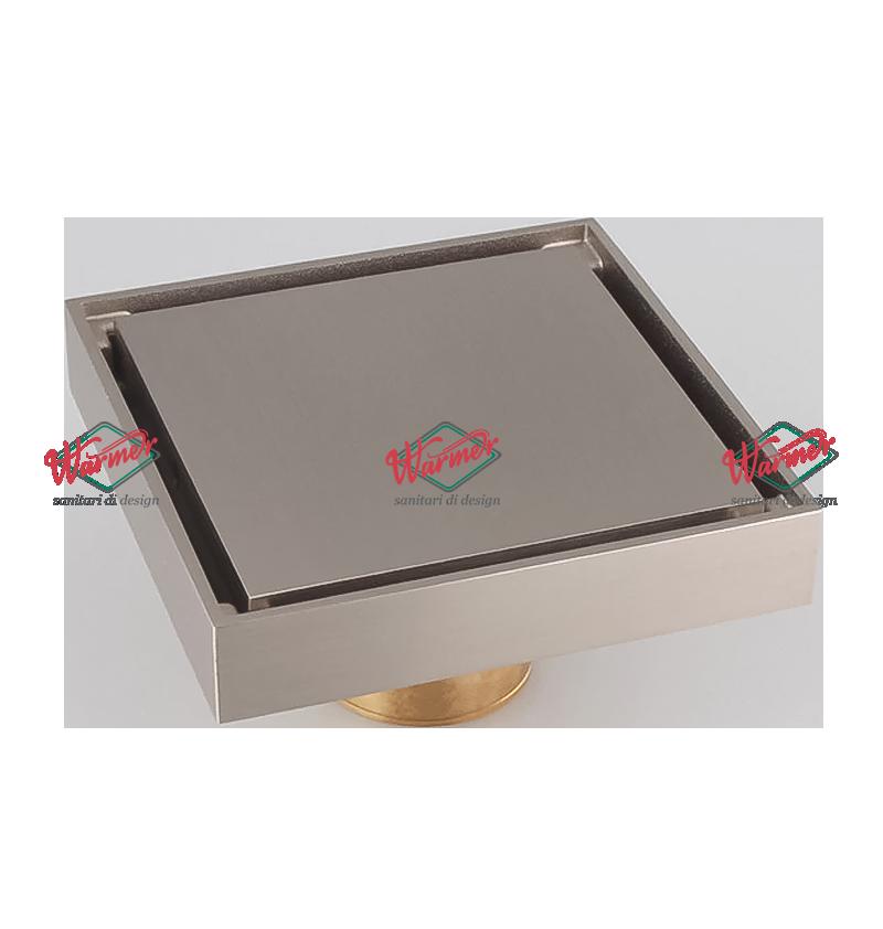Комплектующие Душевой трап Warmer Brushed Chrome  Line 086100 Скриншот-12-12-2020-060358.png
