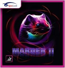 Накладка SPINLORD MARDER II