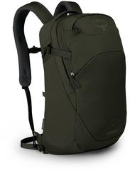 Рюкзак Osprey Apogee 28 Cypress Green