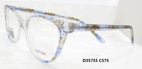 D35755C575