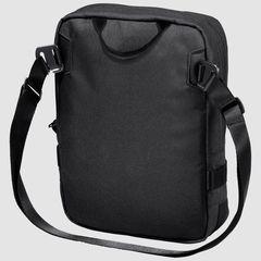 Сумка для документов Jack Wolfskin Trt Utility Bag phantom - 2