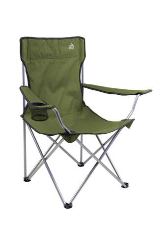 Купить недорого Складное кемпинговое кресло TREK PLANET Ranger