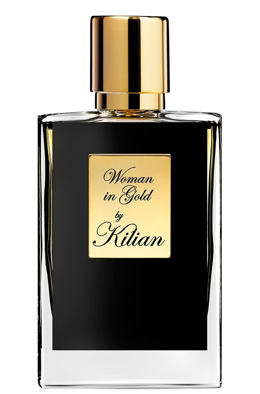 Kilian Woman in Gold EDP