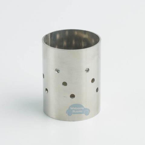 Burner cup for Webasto Air Top 2000 EVO(not original)