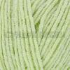 GAZZAL BABY Bamboo 95209 (экрю)