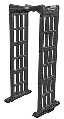 Арочный металлодетектор M-scope мобильный