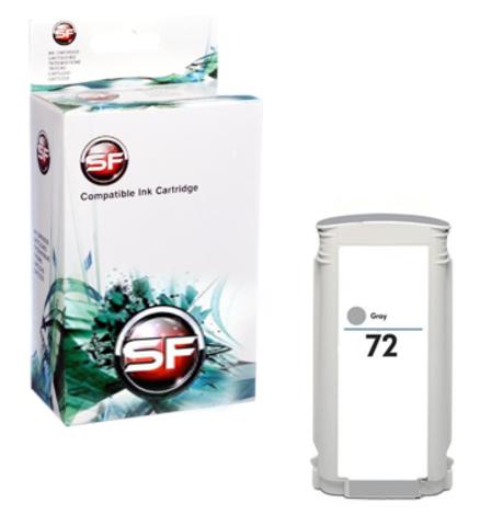 Картридж SuperFine SF-C9374A