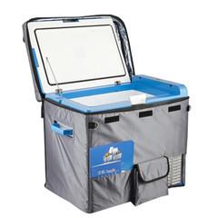 Чехол для компрессорных автохолодильников Alpicool 30 литров
