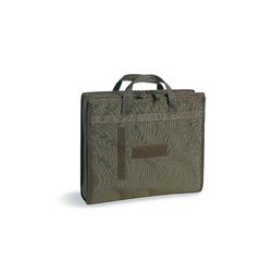 Портфель тактический Tasmanian Tiger File Server A4 olive