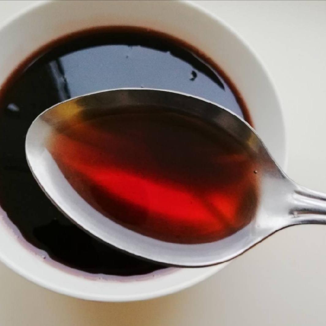 Варенья Кедровый сироп cedar-syrup-01.jpg